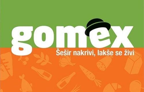 gomex-posao-zrenjanin