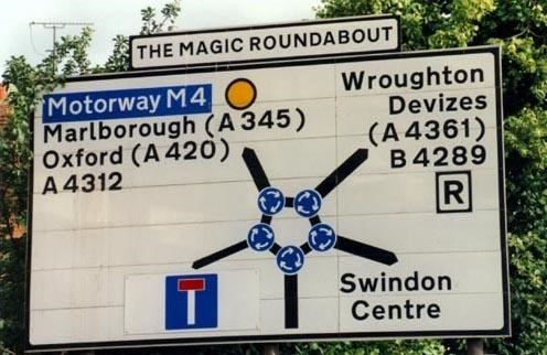 Swindon_roundabout