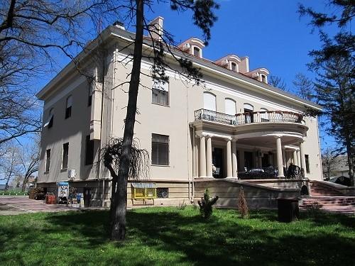 dvorac-nojhauzen2