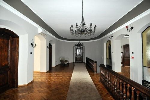 dvorac-nojhauzen7