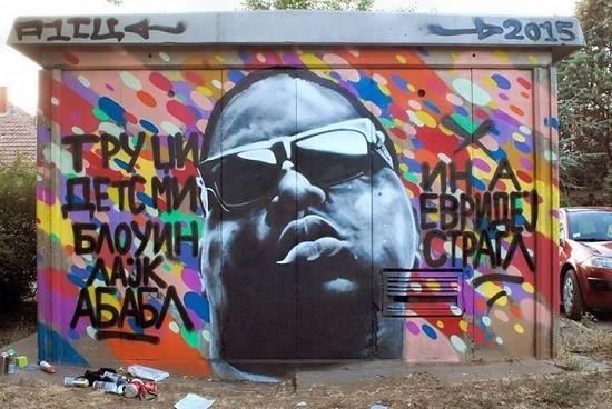 grafit-bagljas1
