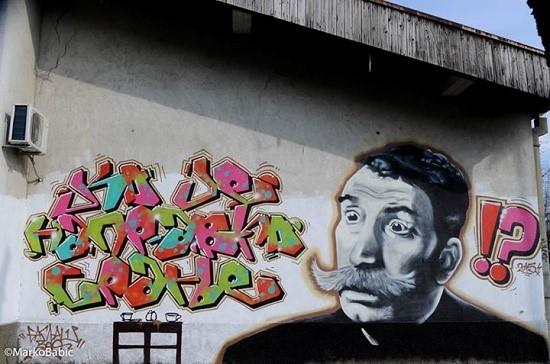 grafit-bagljas4