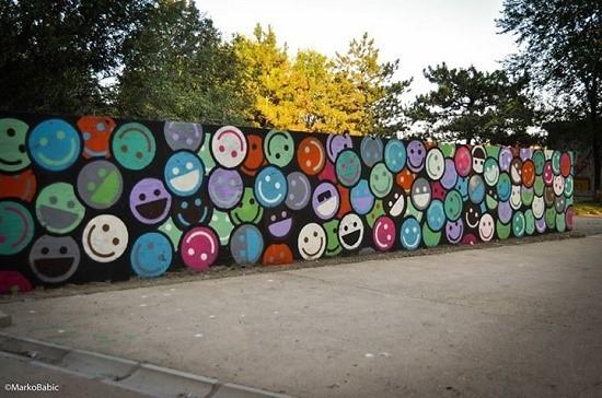 grafit-bagljas6