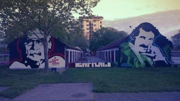 grafit-bagljas8