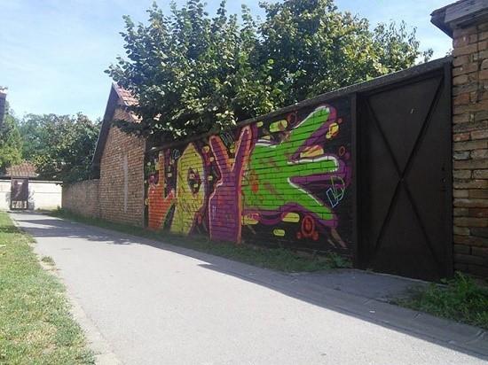 grafit-bagljas9