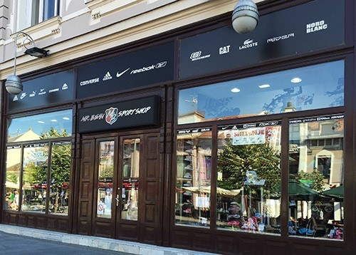 mr-bean-sport-shop-zrenjanin-