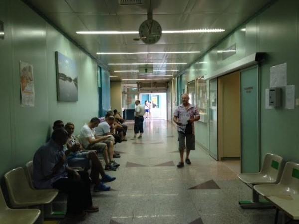 urgentni-centar