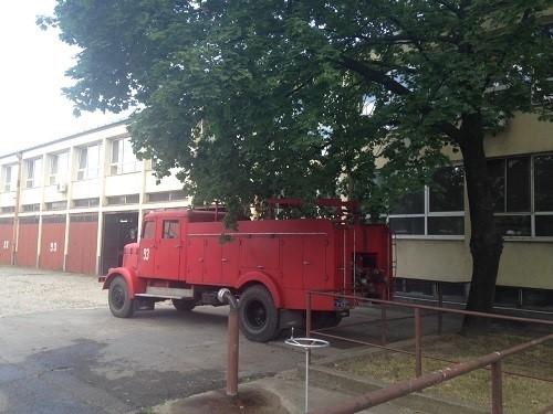 vatrogasna-sluzba-zrenjanin-2