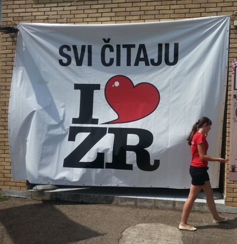Portal Ilovezrenjanin je medijski sponzor Otvorenog prvenstva Srbije na Aerodromu Ečka