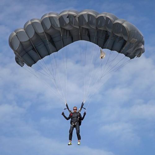Boba Markovic skok