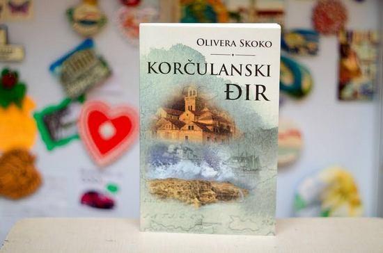 KORCULANSKI-DJIR