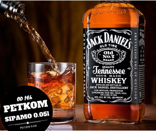 Petak jack
