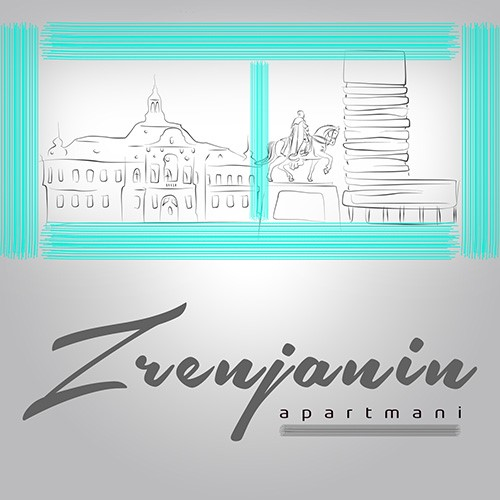 apartmani-zrenjanin-logo
