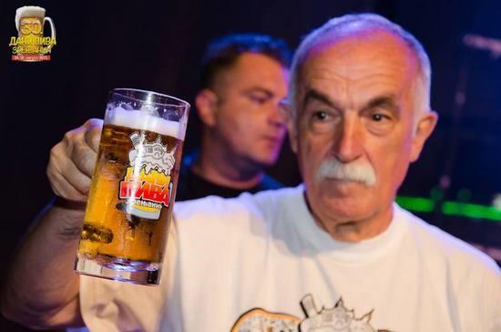 dani-piva1