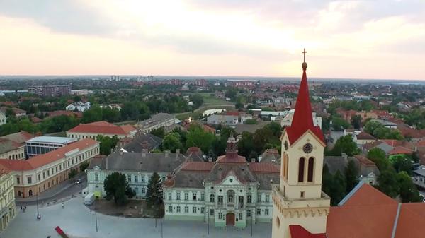 grad-zrenjanin-2015-trg