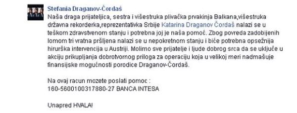 katarina-cordac