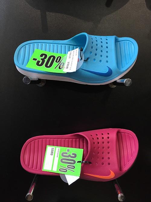 papuce-nike