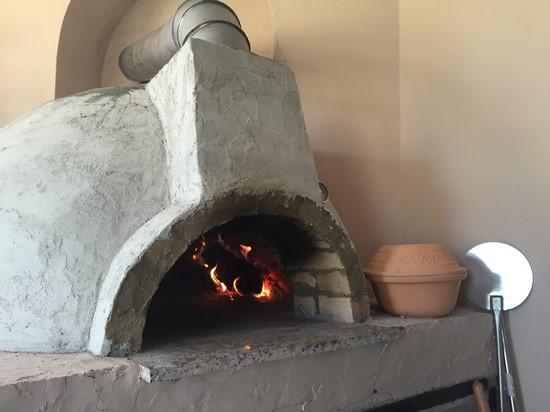 picerija-diksi-zrenjanin