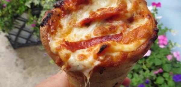 pizza-kornet-diksi