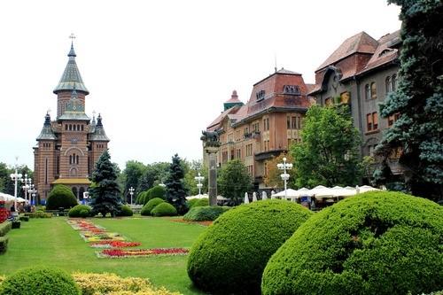 rumunija-temisvar