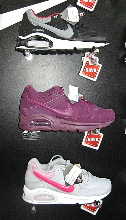 5-nike-air-max-zenske-patike-2015