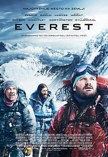 film-everest-plakat