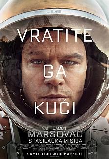 film-marsovac-plakat