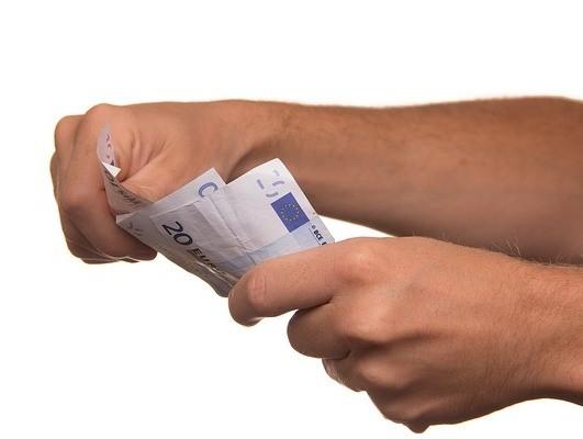 finansijska-pomoc