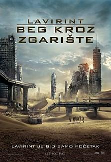 lavirint-beg-kroz-zgariste_sr_plakat