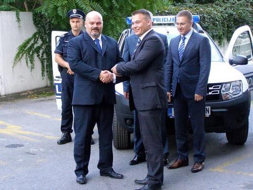 ministar-policije-stefanovic-zrenjanin1