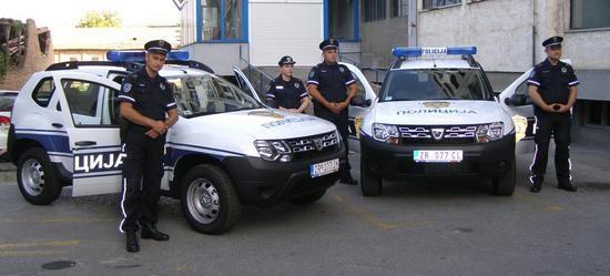 ministar-policije-stefanovic-zrenjanin2