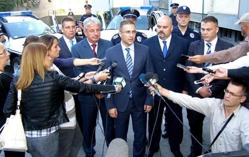ministar-policije-stefanovic-zrenjanin3