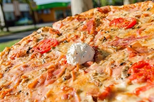 picerija-nati-3