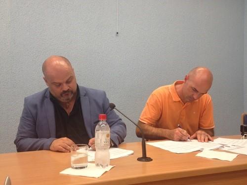 potpisivanje-1