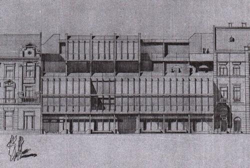 predlog-nove-zgrade-berbakov