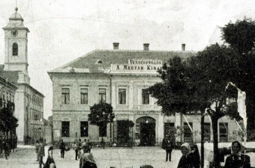 zgrada-madjarskog-kralja