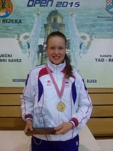 Marina Radičević