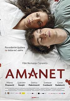 amanet-plakat