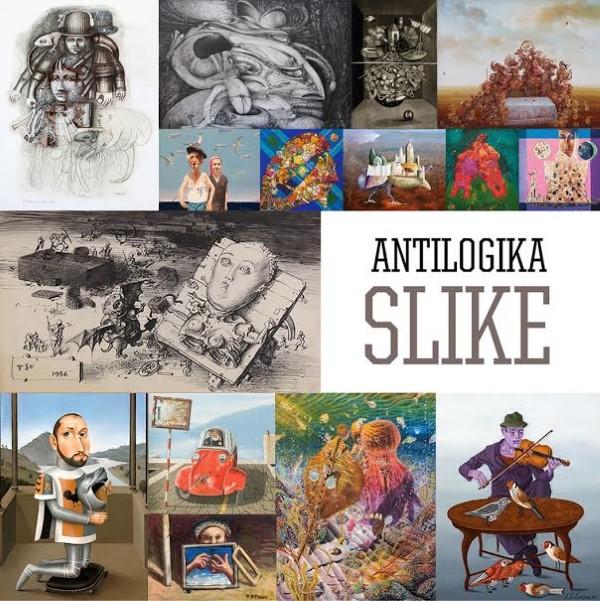 antilogika-slike