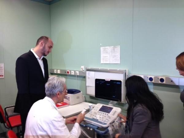 bolnica-zrenianin-ultrazvuk