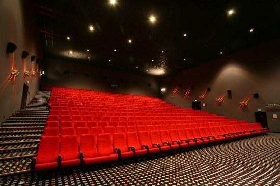 cinestar-bioskop