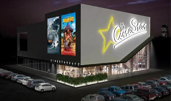 cinestar-bioskop1
