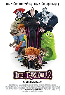 hotel-transilvanija-2-plakat