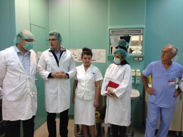 porodiliste-donacija-drekslmajer