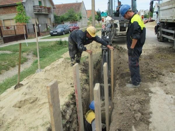 radovi-na-kanalizaciji