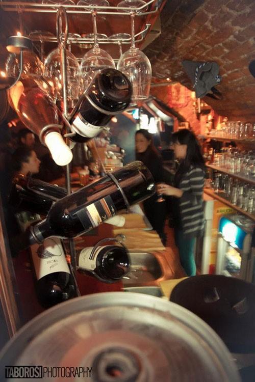 vinski-podrum-003