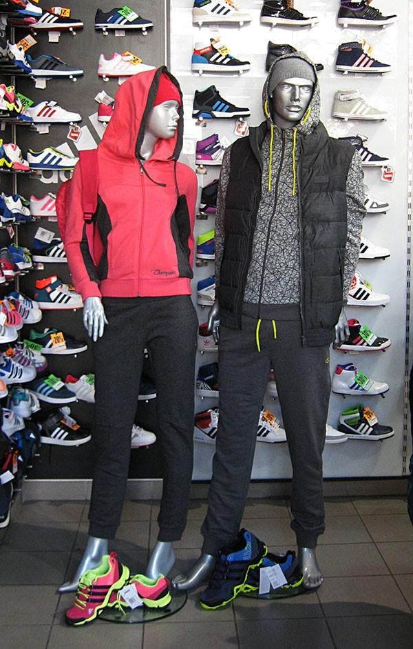 zimska jakna 2
