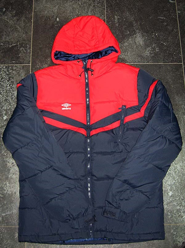 zimska jakna kapuljaca 2015
