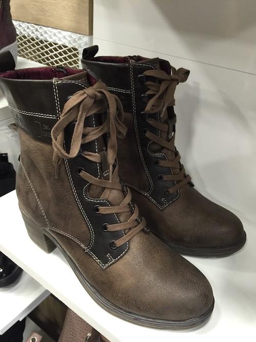 zimske cipele amazon