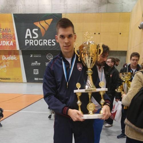 Ilija Majstorovic